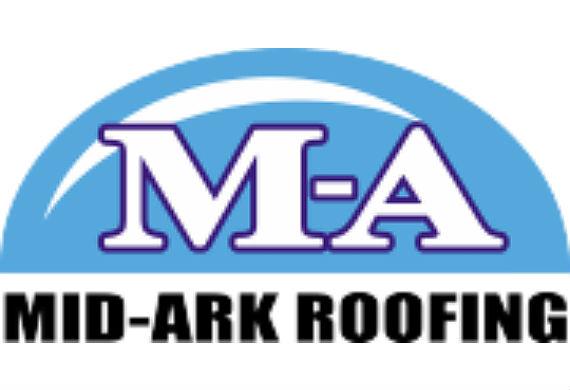 Mid Ark Roofing